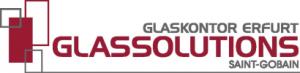 SAINT-GOBAIN Deutsche Glas GK Glaskontor Erfurt GmbH
