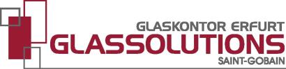 Glaskontor Kassel